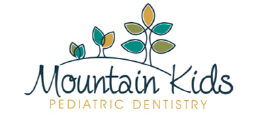 Mountain Kids Pediatric Dentistry